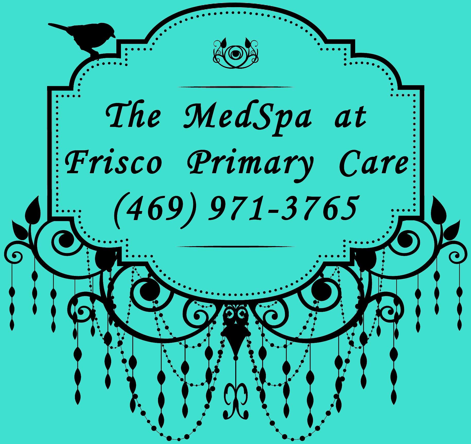 The MedSpa at Frisco Primary Care